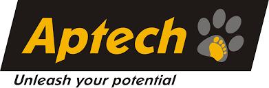 Aptech Ltd.