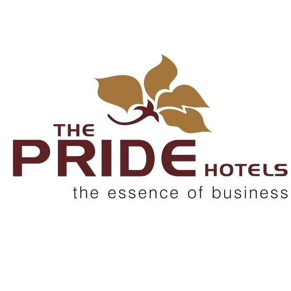 Pride Group of Hotels