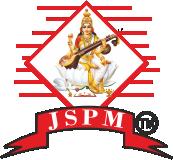 JSPM Group