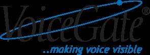 Voice Gate