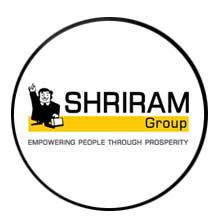 Shriram Group