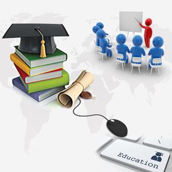 Educator & Mentor